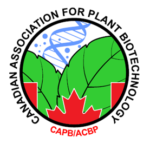 Canadian Association for Plant Biotechnology