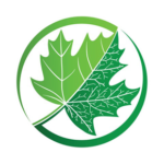 Canadian Society for Plant Biology