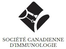société canadienne d'immunologie
